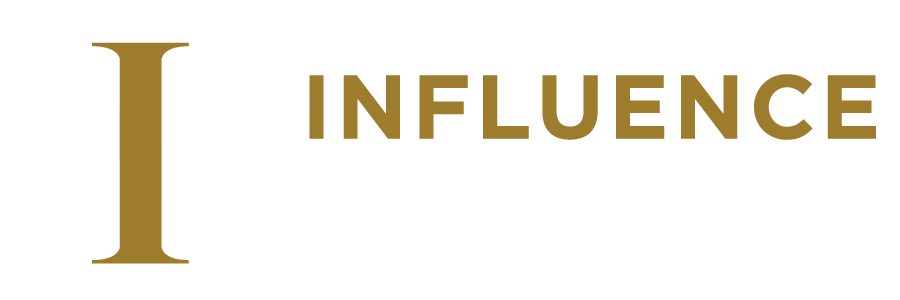 Influence Networks logo